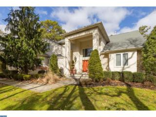 56 Bortons Road, Evesham Twp, NJ 08053 (MLS #6927271) :: The Dekanski Home Selling Team