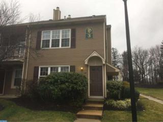 308 Wimbledon Way, Blackwood, NJ 08012 (MLS #6927276) :: The Dekanski Home Selling Team