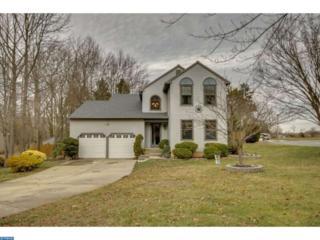 5 Aspenwood Court, Mantua, NJ 08051 (MLS #6927421) :: The Dekanski Home Selling Team
