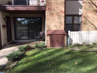 1475 Mount Holly Road R6, Edgewater Park, NJ 08010 (MLS #6927444) :: The Dekanski Home Selling Team