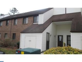 17 Country Magnolia Lane, Egg Harbor Twp., NJ 08234 (MLS #6927625) :: The Dekanski Home Selling Team