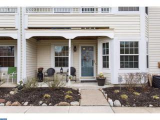 201 Whisper Court, Burlington Township, NJ 08016 (MLS #6927874) :: The Dekanski Home Selling Team
