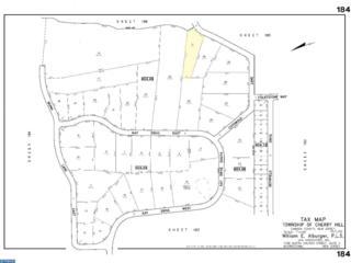 1224 Cotswold Lane, Cherry Hill, NJ 08034 (MLS #6927892) :: The Dekanski Home Selling Team