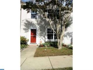 5 Gaudet Court, Mantua, NJ 08051 (MLS #6927928) :: The Dekanski Home Selling Team