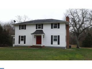 1845 W Main Street, Millville, NJ 08332 (MLS #6927984) :: The Dekanski Home Selling Team
