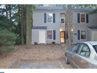 901 Bromley Estate, Pine Hill, NJ 08021 (MLS #6928004) :: The Dekanski Home Selling Team