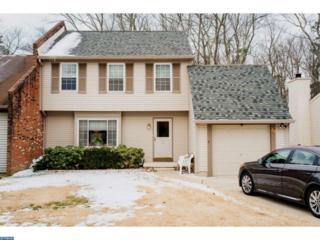 44 Oak Forest Drive, Sicklerville, NJ 08081 (MLS #6928033) :: The Dekanski Home Selling Team