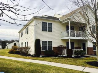 17D Pristine Place, Sewell, NJ 08080 (MLS #6928059) :: The Dekanski Home Selling Team