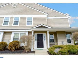 2206 Lexington Mews, Swedesboro, NJ 08085 (MLS #6928083) :: The Dekanski Home Selling Team