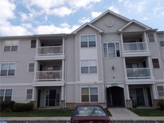 311 Nicholas Drive, Delran, NJ 08075 (MLS #6928103) :: The Dekanski Home Selling Team