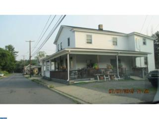 228 S 4TH Street, Tower City, PA 17980 (#6928129) :: Ramus Realty Group