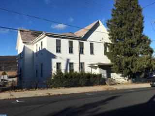 155 E Phillips Street, Coaldale, PA 18218 (#6928130) :: Ramus Realty Group