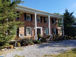 5153 Church Road, Mount Laurel, NJ 08054 (MLS #6928243) :: The Dekanski Home Selling Team