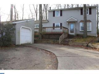 4 Mariner Drive, Sewell, NJ 08080 (MLS #6928408) :: The Dekanski Home Selling Team