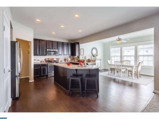 253 Rushfoil Drive, Williamstown, NJ 08094 (MLS #6928543) :: The Dekanski Home Selling Team