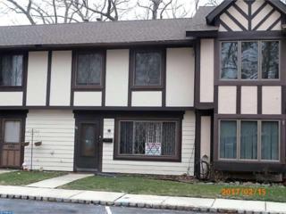 88 Beechnut Court, Lumberton, NJ 08048 (MLS #6928640) :: The Dekanski Home Selling Team