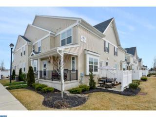 408 Lexington Mews, Woolwich Township, NJ 08085 (MLS #6928716) :: The Dekanski Home Selling Team