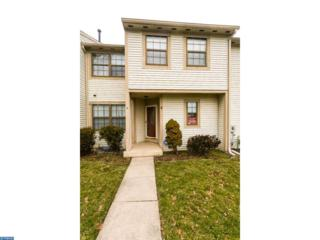 3 Burgundy Drive, Marlton, NJ 08053 (MLS #6928732) :: The Dekanski Home Selling Team