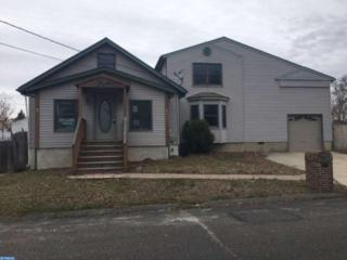 26 Jerome Avenue, Gloucester Twp, NJ 08081 (MLS #6928794) :: The Dekanski Home Selling Team