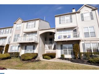 138 Rosebay Court, Delran, NJ 08075 (MLS #6928865) :: The Dekanski Home Selling Team