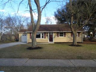 259 N Dennis Drive, Clayton, NJ 08312 (MLS #6928976) :: The Dekanski Home Selling Team