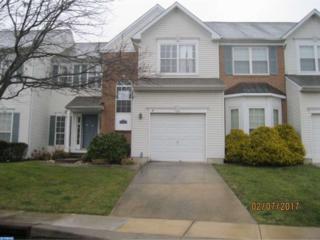 4 Windingbrook Road, Bordentown, NJ 08505 (MLS #6928987) :: The Dekanski Home Selling Team