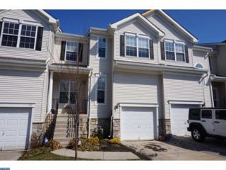 107 Castleton Road, Delran Twp, NJ 08075 (MLS #6929029) :: The Dekanski Home Selling Team