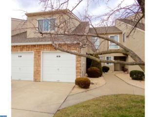 65 Sandra Road, Voorhees, NJ 08043 (MLS #6929062) :: The Dekanski Home Selling Team