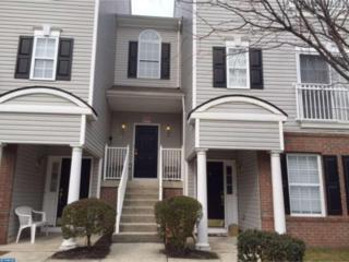 314 Lisa Way, Cinnaminson, NJ 08077 (MLS #6929101) :: The Dekanski Home Selling Team