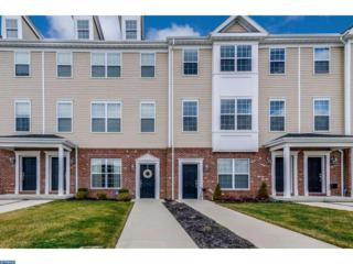 141 Riverwalk Boulevard, Burlington Township, NJ 08016 (MLS #6929181) :: The Dekanski Home Selling Team