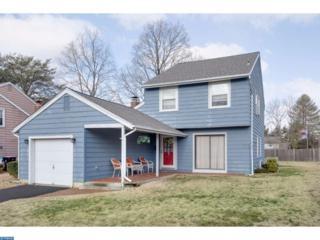 7 Hawthorne Court, Blackwood, NJ 08012 (MLS #6929204) :: The Dekanski Home Selling Team
