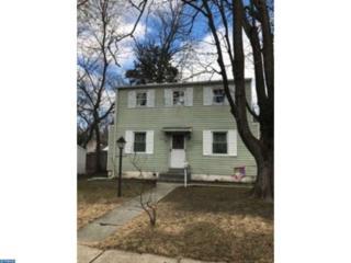 71 Wade Avenue, Lindenwold, NJ 08021 (MLS #6929290) :: The Dekanski Home Selling Team