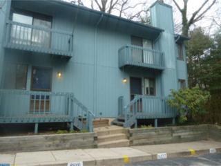12 Trowbridge Lane, Clementon, NJ 08021 (MLS #6929307) :: The Dekanski Home Selling Team