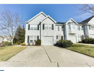 2 Muirfield Court, Blackwood, NJ 08012 (MLS #6929409) :: The Dekanski Home Selling Team