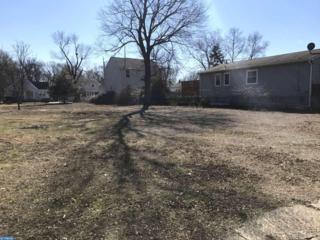 8528 Osler Avenue, Pennsauken, NJ 08109 (MLS #6929450) :: The Dekanski Home Selling Team