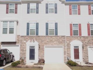 1303 Emerson Court, Clementon, NJ 08021 (MLS #6929713) :: The Dekanski Home Selling Team