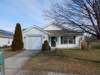 49 Brandon Lane, Sewell, NJ 08080 (MLS #6929759) :: The Dekanski Home Selling Team