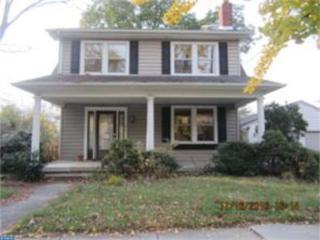 17 S Davis Street, Woodbury, NJ 08096 (MLS #6929820) :: The Dekanski Home Selling Team