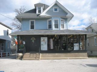235 S White Horse Pike, Audubon, NJ 08106 (MLS #6929922) :: The Dekanski Home Selling Team
