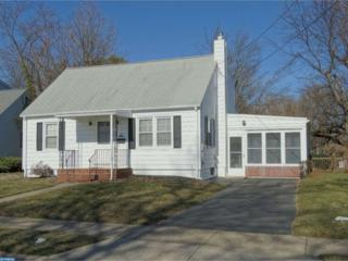 6 Pheasant Lane, Hamilton Square, NJ 08690 (MLS #6929996) :: The Dekanski Home Selling Team