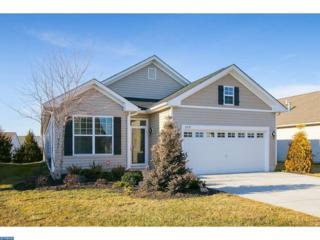 209 Wilshire Boulevard, Woolwich Township, NJ 08085 (MLS #6930027) :: The Dekanski Home Selling Team