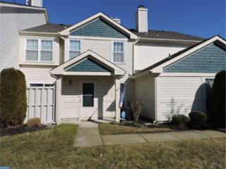 714 Steeplechase Court, Deptford, NJ 08096 (MLS #6930059) :: The Dekanski Home Selling Team