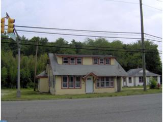555 Harding Highway, Carneys Point, NJ 08069 (MLS #6930076) :: The Dekanski Home Selling Team