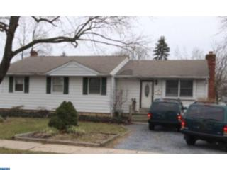 28 Eldridge Avenue, Williamstown, NJ 08094 (MLS #6930099) :: The Dekanski Home Selling Team