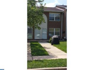 808 Winding Way, Westville, NJ 08093 (MLS #6930150) :: The Dekanski Home Selling Team