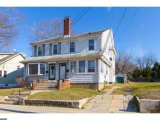89 State Street, Penns Grove, NJ 08069 (MLS #6930175) :: The Dekanski Home Selling Team