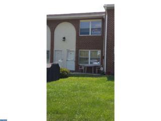 107 Winding Way, Westville, NJ 08093 (MLS #6930252) :: The Dekanski Home Selling Team