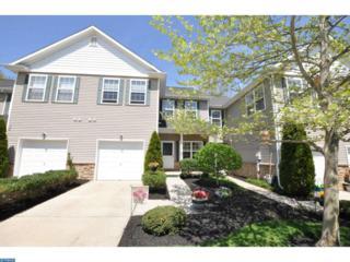 12 Trout Trail, Delanco, NJ 08075 (MLS #6930266) :: The Dekanski Home Selling Team