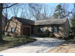 33 Pembrook Road, Turnersville, NJ 08012 (MLS #6930315) :: The Dekanski Home Selling Team