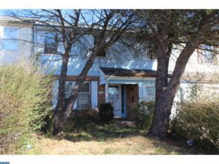 1722 Kingswood Place, Clementon, NJ 08021 (MLS #6930442) :: The Dekanski Home Selling Team